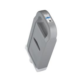 【即納】キヤノン キヤノンインクタンク PFI-1700 PC [0779C001]