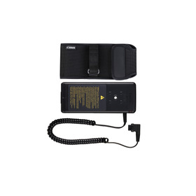 【即納】キヤノン コンパクトバッテリーパック CP-E4N [1180C001]