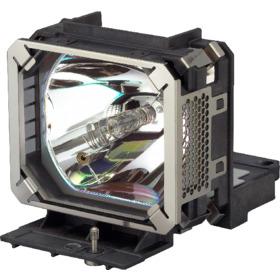 キヤノン 液晶プロジェクター POWER PROJECTOR 交換ランプ RS-LP02 [1311B001]