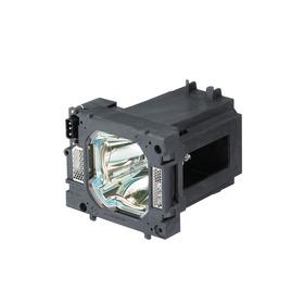 【即納】キヤノン 交換ランプ LV-LP29 [2542B001]