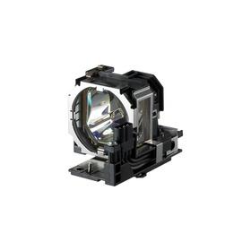 キヤノン 液晶プロジェクター POWER PROJECTOR 交換ランプ RS-LP05 [2678B001]