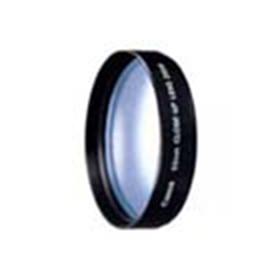 キヤノン クローズアップレンズ500D/72mm [2823A001]