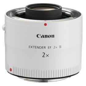キヤノン エクステンダー EF2X III [4410B001]