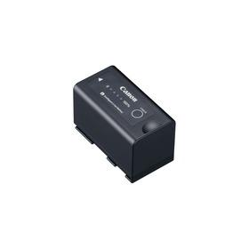 キヤノン キヤノンバッテリーパック BP-955(DOM) [4587B001]