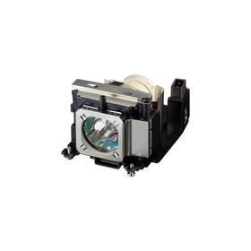 キヤノン 交換ランプ LV-LP35 [5323B001]