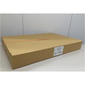 キヤノン PB PAPER A1 250枚/冊×4冊/箱 [5552A008]