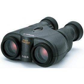 キヤノン 双眼鏡 BINOCULARS 8X25 IS [7562A001]
