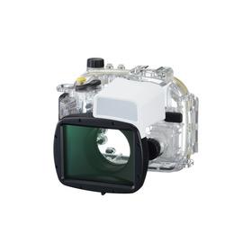 【即納】キヤノン デジタルカメラ ウォータープルーフケース WP-DC53 [9516B002]