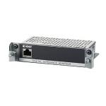 SONY オプションボード BKM-PJ10