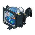 SONY 交換用ランプ [LMP-H120]|| ソニー