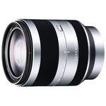 "SONY デジタル一眼カメラ""α""[Eマウント]用レンズ E 18-200mm F3.5-6.3 OSS SEL18200 SEL18200"