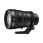 SONY Eマウント交換レンズ FE PZ 28-135mm F4 G OSS [SELP28135G]   ソニー
