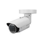 SONY ネットワークカメラ ボックス型 フルHD出力 IP66準拠 SNC-EB632R