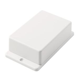 【即納】サンワサプライ 大容量バッテリー搭載BLEBeacon3個セット [MM-BTIB5]