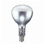 東芝 HRF300W 水銀ランプ 反射形 E39口金 HRF300X/TL [HRF300X/TL]