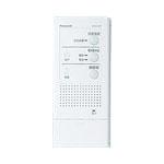 パナソニック 電気錠操作器 1回路 露出型 WQN4503W [WQN4503W]