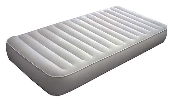 人気の製品 常用6年間 保証サポート ローフィーLOAFY エアマットSE-G5 シングル ロングサイズ エアベッド 電動ポンプ付 常用6年間保証サポート 条件付 ローフィー SE-G5 エアマット LOAFY ロング 抗菌 腰に優しい快適睡眠 エアーマットレス 防カビ 2020春夏新作