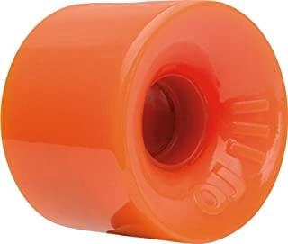 クルーザーウィールで人気 OJ Wheels ギフ_包装 SHOT Juice 60mm 78A オージェイ スケートボード お気に入り ウィール クルーザーウィール スケボー ホットジュース