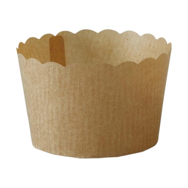 ペルガミン マフィンカップ L クラフト 100枚入 マフィン型 カップケーキ ケーキカップ 日本最大級の品揃え ベーキングカップ 日本製 おすすめ特集 PM320-100 お菓子作り 紙製 プレゼント 紙型 手作り 紙 製菓用品 焼型