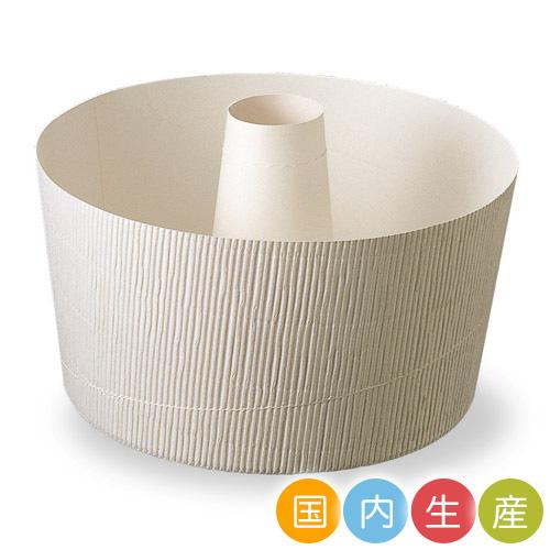 SC900ラージシフォンカップ(白無地)50枚お客様の要望が多かった大きめのシフォンカップです。
