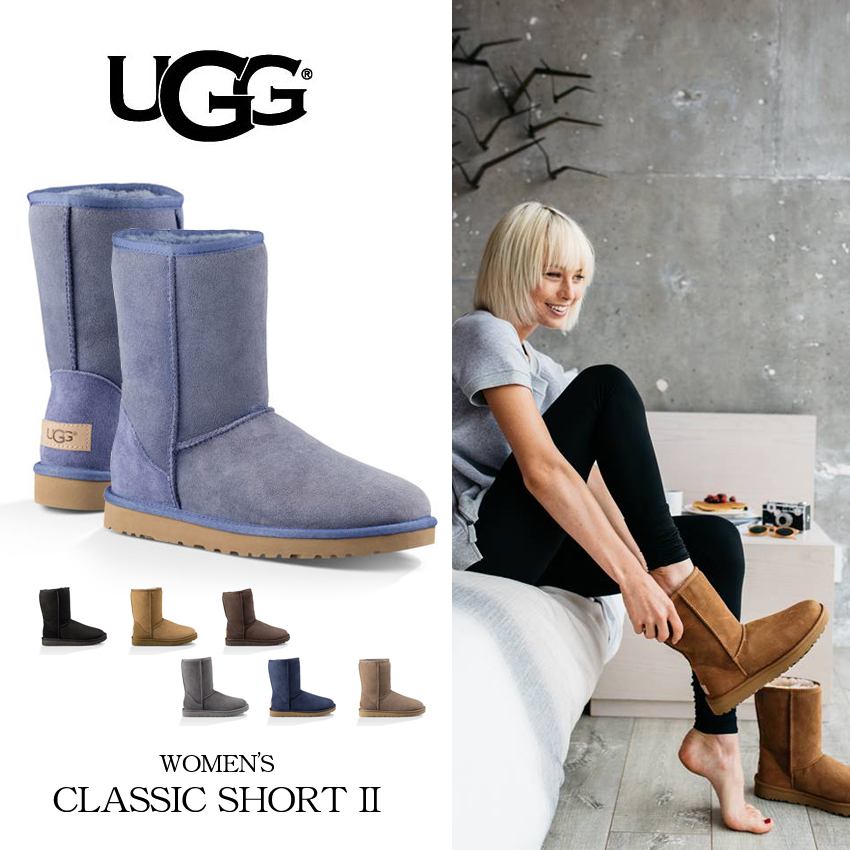 UGG Classic Tall, Women's Shearling Boots