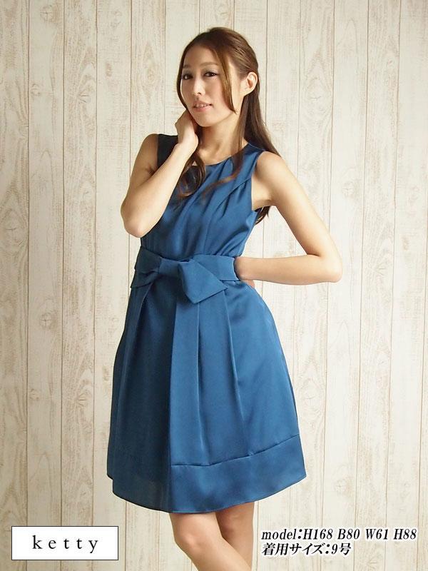 a8d9c46c2e07f レンタルドレス ドレス単品レンタル9号 ケティkettyレンタルドレスレンタルパーティードレス