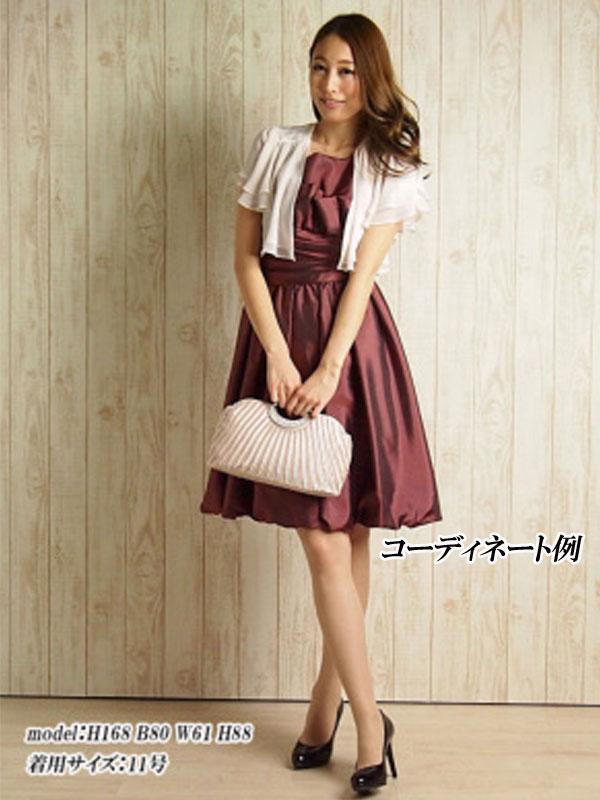 cb9bb703c6325 レンタルドレス ドレス単品レンタル11号 東京ソワールTOKYOSOIRレンタルドレスレンタルパーティー