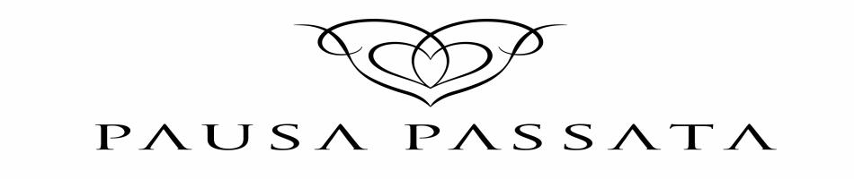 PAUSA PASSATA:ピアス専門店