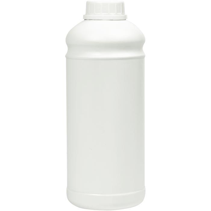【5%OFFクーポン配布中】ククイナッツオイル 1000ml (業務用ボトル 1リットル) キャンドルナッツ クミリ kemiri ククイ油 ククイオイル 乾性油