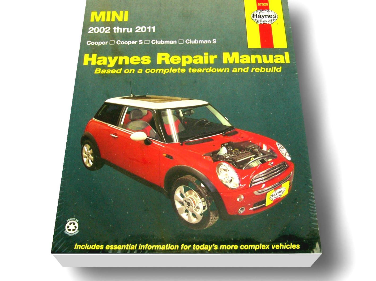 Auto & Motorrad: Teile Auto-Ersatz- & -Reparaturteile MANN-FILTER ...