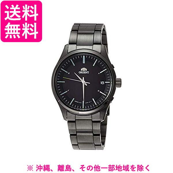 今季ブランド オリエント時計 オリエント Orient コンテンポラリー クオーツ RN-SE0004B, GETTRY MAG 071ebf98