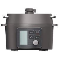 アイリスオーヤマ KPC-MA2 (電気圧力鍋)