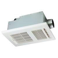 マックス BS-261H ドライファン(浴室暖房換気乾燥機)