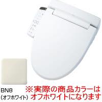 イナックス CW-KB22 BN8 オフホワイト