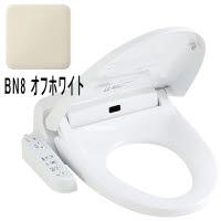 イナックス CW-H41 BN8 オフホワイト