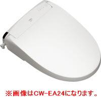 イナックス New PASSO CW-EA23 BW1 ピュアホワイト
