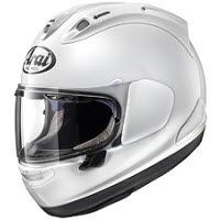 アライヘルメット PB-SNC2 RX-7X ホワイト M57-58cm