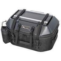 タナックス MFK-269 カーボン柄 キャンプテーブルシートバッグ