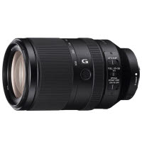ソニー/SONY FE 70-300mm F4.5-5.6 G OSS SEL70300G
