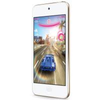 Apple(アップル) iPod touch MKHT2J/A ゴールド(32GB)