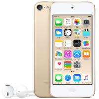 Apple(アップル) iPod touch MKWM2J/A ゴールド(128GB)