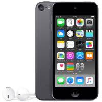 (送料無料)Apple(アップル) iPod touch MKWU2J/A スペースグレイ(128GB) Apple(アップル) iPod touch MKWU2J/A スペースグレイ(128GB)
