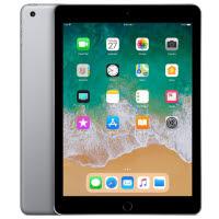 Apple(アップル) MR7F2J/A スペースグレイ iPad 9.7インチ Wi-Fiモデル 32GB(iOS)