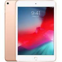 Apple(アップル) MUQY2J/A ゴールド iPad mini 7.9インチ 第5世代 Wi-Fi 64GB 2019年春モデル(iOS)
