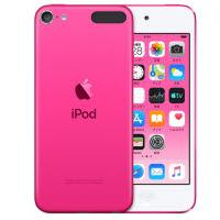 Apple(アップル) iPod touch MVJ82J/A 256GB ピンク