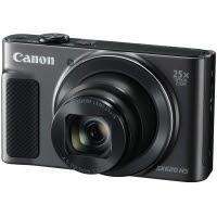 CANON(キヤノン) PowerShot SX620 HS ブラック