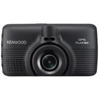 (送料無料)ケンウッド DRV-650(ドライブレコーダー) ケンウッド DRV-650(ドライブレコーダー)