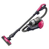 シャープ EC-VS510-P ピンク系