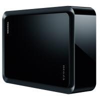 東芝(TOSHIBA)(トウシバ) THD-500D2 (タイムシフトマシン対応USBハードディスク5TB)