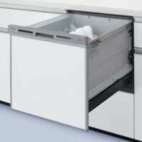 パナソニック NP-45VS7S(食器洗い乾燥機)